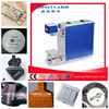High accurate clothes marking machine price