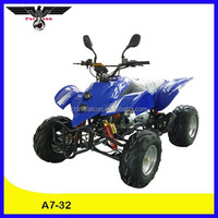 chinese 200 atv automatic with reverse,200cc atv new quad (A7-32)