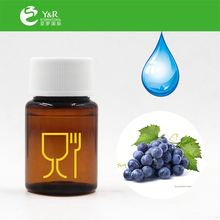 Online Shopping Grape Essence for Beverages