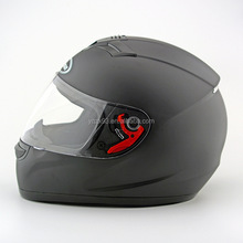 Wholesale China Manufacturer cheap custom Motorcycle Helmet Full Face Helmet factory