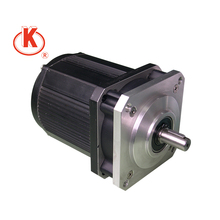 220V 110mm high torque low rpm ac gear motor