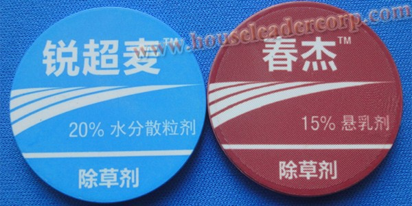 Wholesale Casino Quality Cheap Custom Blank Plastic Ceramic Poker Chips