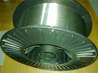 12 gauge stainless steel wire for sale(10 years' factory)