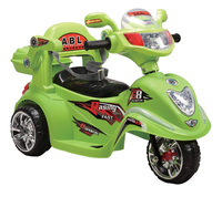 The baby plastic electric motorcycle,the ride on car,kids mini motorbike