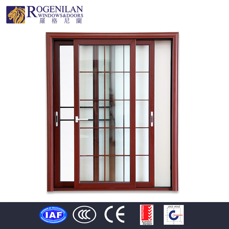 Rogenilan metal windows door models types house doors with for Door models for house