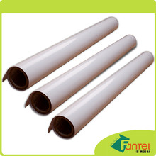 140gsm (100 Microns ) Self adhesive vinyl wall covering