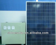 solar panel 200w,high efficiency photovoltaic cell,solar panel raw material