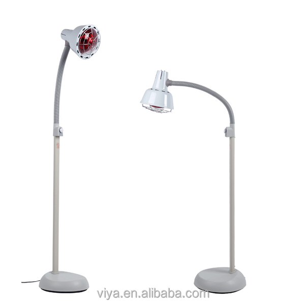 VY L208 Beauty Salon Infrared Drying Heater Lamp