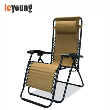 Durable Zero Gravity Folding Recliner Chair, recliner chair bed, recliner mechanism