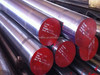 /product-gs/34crnimo6-din-1-6582-aisi-4340-high-duty-steel-round-bar-60432862805.html