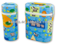PM2345-2 Baby Single Insulated Bottle Carrier