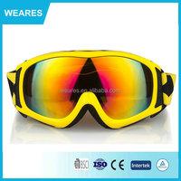 snow goggles for sale  revo lens snow