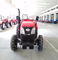 2018 farm tractor new model SWT604