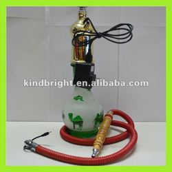 shisha with USB charger