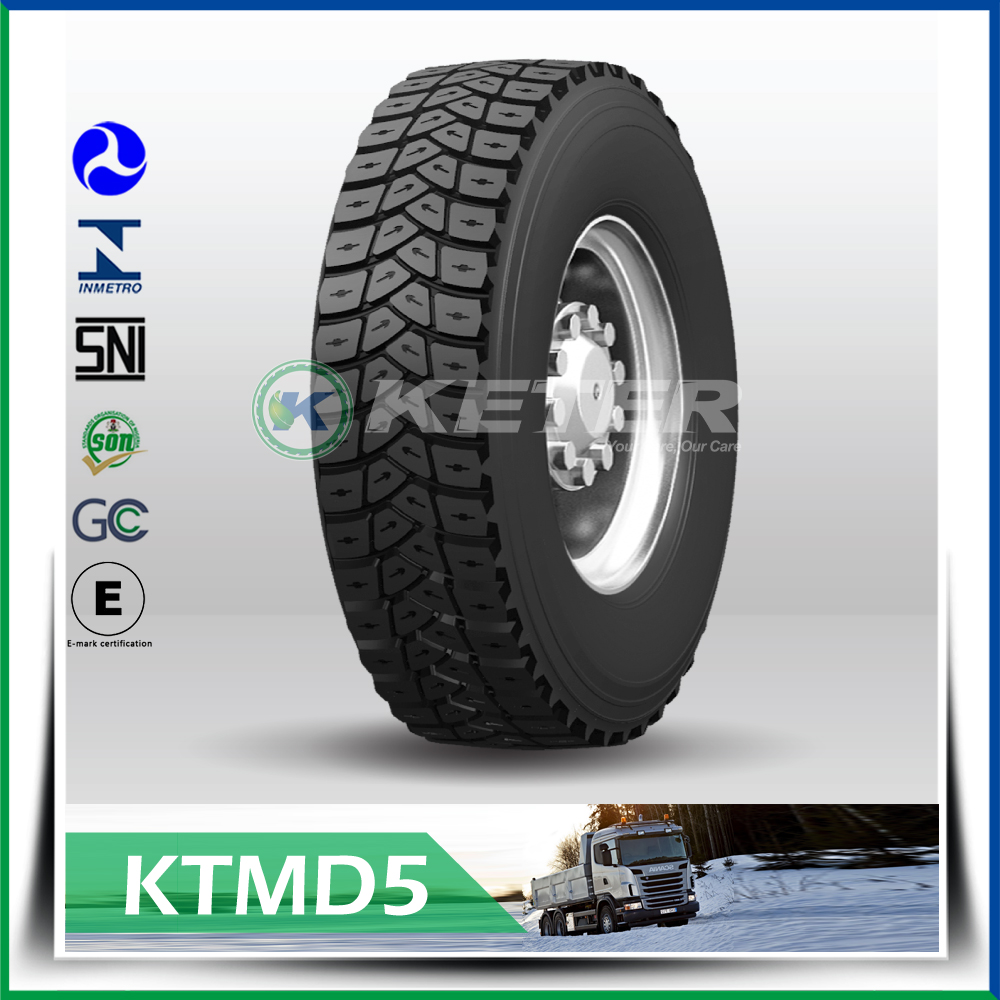 tyre manufacturers in china qingdao tyre 275/70R22.5