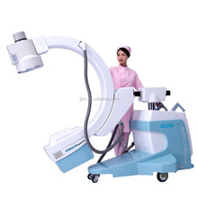 C arm x-ray machine,portable x ray system price