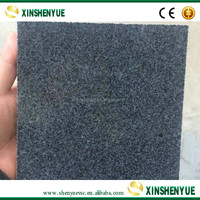 China Wholesale Polished Rosa Beta Granite Prices Of Red Granite