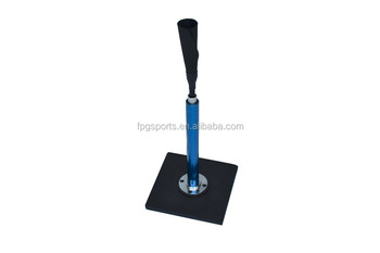 Baseball stand training batting tee-BTB03