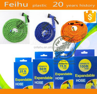 New product distributor wanted/ small retractable reels / garden hose with water spray nozzles