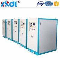 Medium Current industrial Rectifiers switching power supply