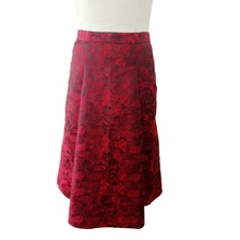 Professional Design Ladies Bodycon Short Skirts Pleated Casual Lady Skirt