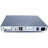 Used Cisco router 1841 CISCO1841