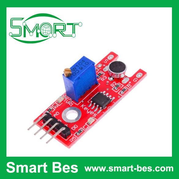 KdGN5pcs-ky-038-microphone-sound-sensor-module-for-arduino_.jpg