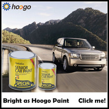 free samples automotive metallic white car paint colors