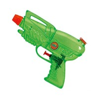 Hawaii beach pvc toys pistol water games water gun