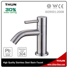 2015 Ewin Contemporary Cold Water Commercial Kitchen Faucet
