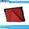 "Wholesale Quality-Assured Shock Proof Kids 7"" Tablet Case Tablet Pc Case for fire 7 origami case"