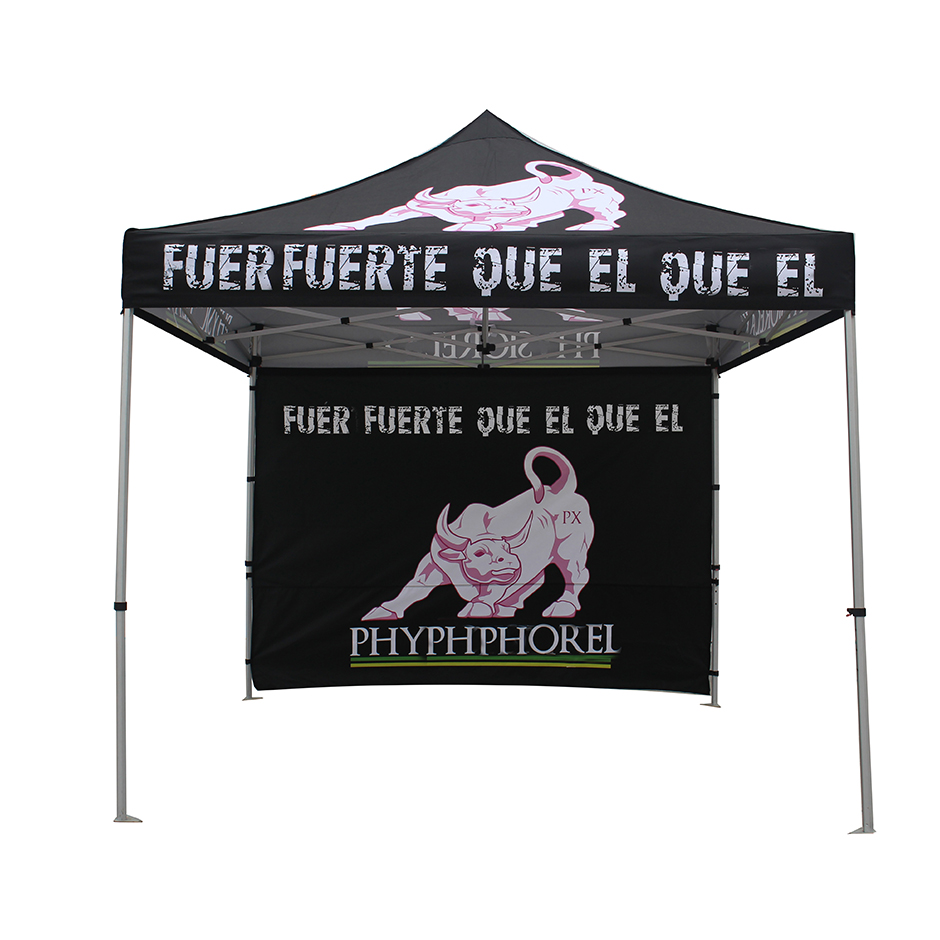 <strong>Trade</strong> show promotional easy up marquee pop up canopy folding pop up tent