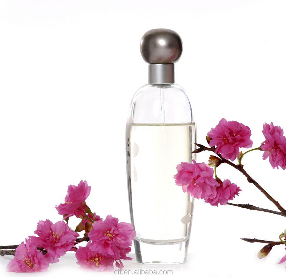 Perfume fragrance raw materials, top quality and long lasting perfume essence used for lady parfume