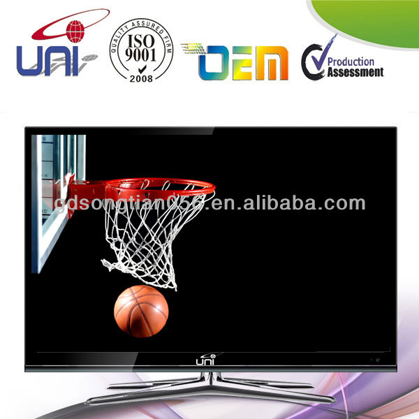 Panel of samsung led tv price 26'' 32'' 37 inch tv