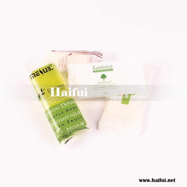 Hotel Soap Supplies,Custom Bathing Soap, Soap Packaging