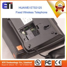 Original Huawei GSM/3G wireless home phone/fwp, WCDMA 900/2100Mhz, provide modem sevice
