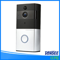 HD Night Vision Wireless ip Camera Hidden Doorbell Camera