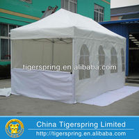cheap outdoor cheap promotional arabian tent for sale