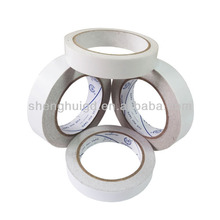 Waterproof Tissue, Fabric Double Sided Adhesive Tape