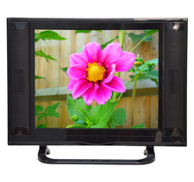 19 inch lcd tv panel cheap lcd tv for sale full hd television price led tv