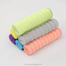 Dish towel crafts pattern/dish towel crafts alibaba low price of shipping to canada