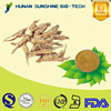 100% PURE NATURE dong quai in herbal P.E. GMP ISO HACCP certified manufacture chinese angelica extract