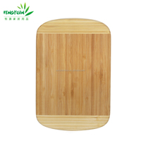 High Quality Function Bamboo Kitchen Chopping