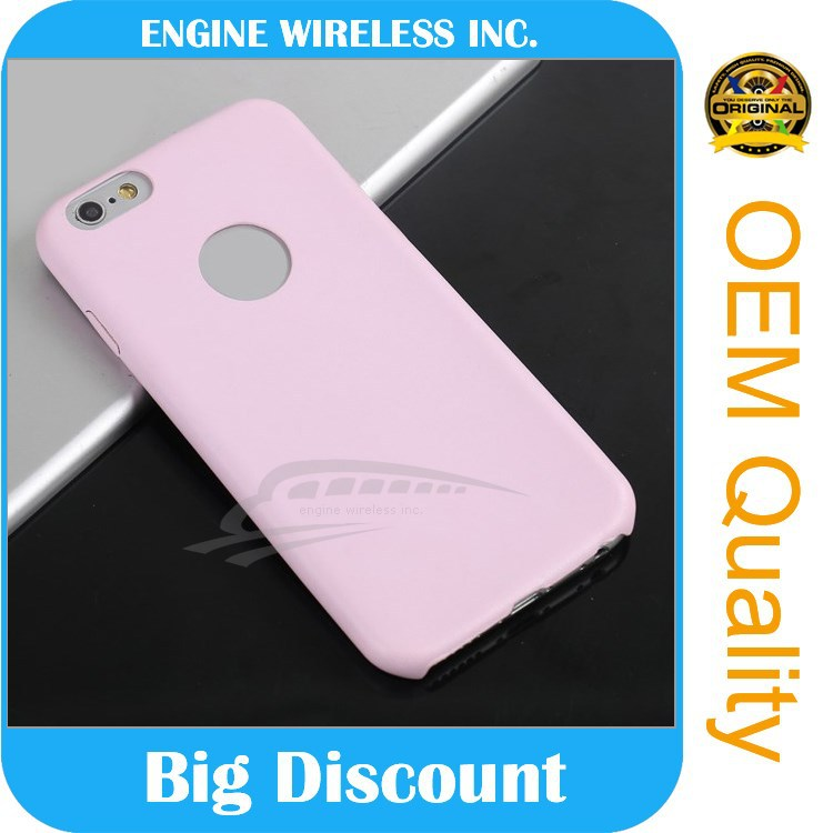 mobile phone spare parts phone case maker