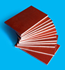 Insulated board bakelite 3025 phenolic cotton lamianted rod/sheet