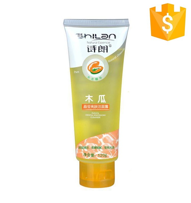 best sea salt cucumber olive oil baby cleansing milk for face and body