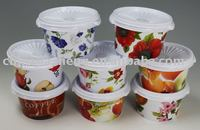 plastic canister,plastic airtight canister,plastic storage canister,plastic food container