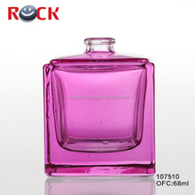 68ml pink copy perfume bottle wholesale