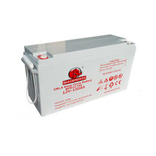 China sealed lead acid battery manufacturers,hot sell 12 volt lead acid battery,lead acid battery 12v 150ah for Solar system