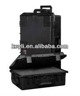 Photographic equipment box x310